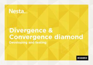 skills_divergence_diamond_Page_1